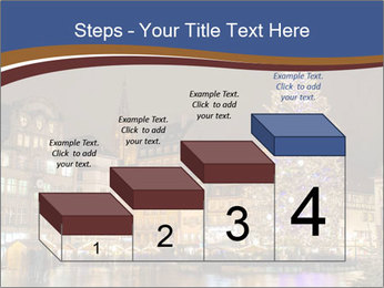 0000079642 PowerPoint Templates - Slide 64