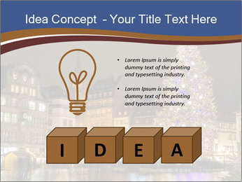 0000079642 PowerPoint Templates - Slide 80