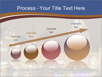 0000079642 PowerPoint Templates - Slide 87