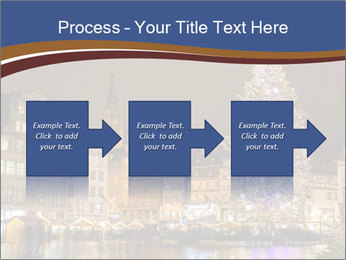 0000079642 PowerPoint Templates - Slide 88