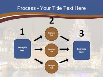 0000079642 PowerPoint Templates - Slide 92