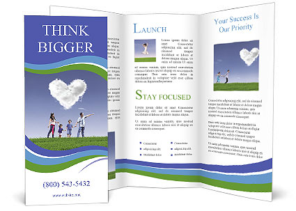 0000079643 Brochure Templates