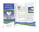 0000079643 Brochure Template