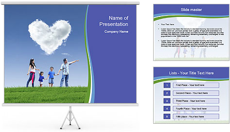 0000079643 PowerPoint Template