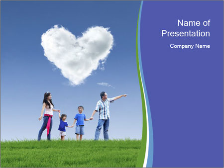 0000079643 PowerPoint Templates