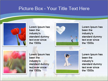 0000079643 PowerPoint Templates - Slide 14