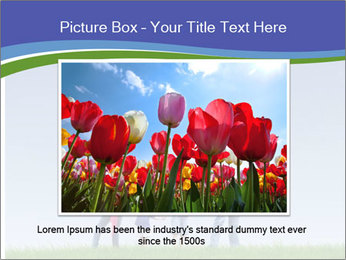 0000079643 PowerPoint Templates - Slide 15