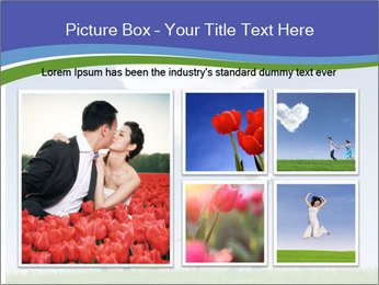 0000079643 PowerPoint Templates - Slide 19