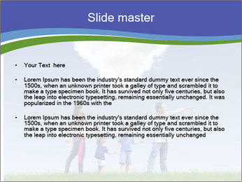 0000079643 PowerPoint Templates - Slide 2