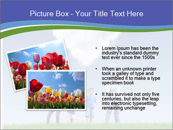 0000079643 PowerPoint Templates - Slide 20