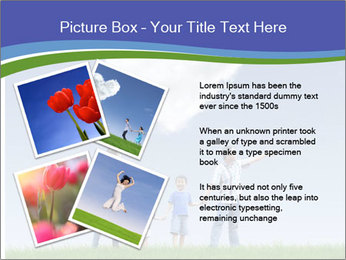 0000079643 PowerPoint Templates - Slide 23