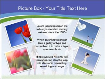 0000079643 PowerPoint Templates - Slide 24