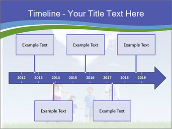 0000079643 PowerPoint Templates - Slide 28