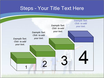 0000079643 PowerPoint Templates - Slide 64