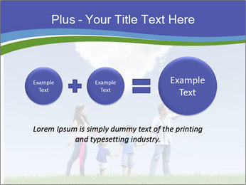 0000079643 PowerPoint Templates - Slide 75