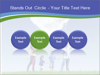 0000079643 PowerPoint Templates - Slide 76