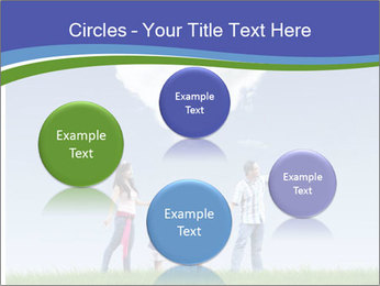 0000079643 PowerPoint Templates - Slide 77