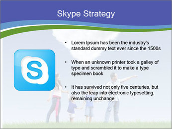0000079643 PowerPoint Templates - Slide 8