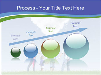 0000079643 PowerPoint Templates - Slide 87