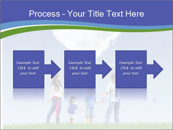 0000079643 PowerPoint Templates - Slide 88