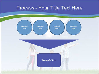 0000079643 PowerPoint Templates - Slide 93