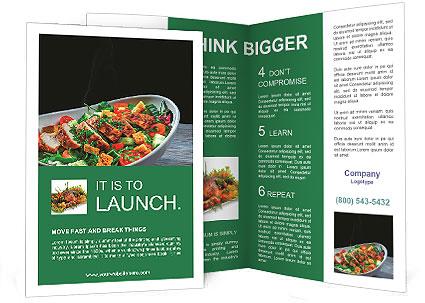0000079644 Brochure Template
