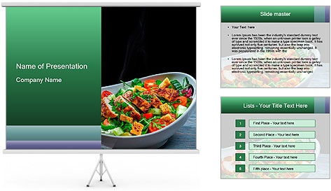 0000079644 PowerPoint Template