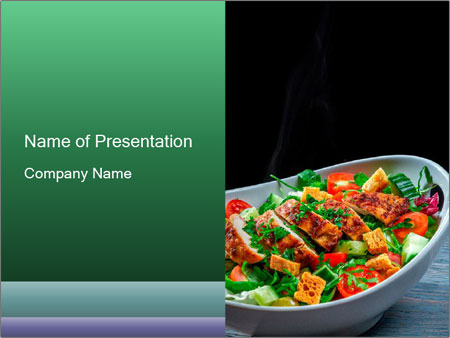 0000079644 PowerPoint Templates
