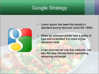 0000079644 PowerPoint Template - Slide 10