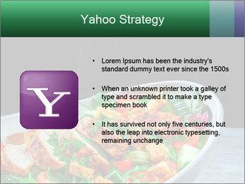 0000079644 PowerPoint Template - Slide 11