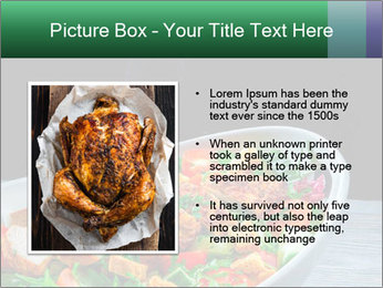 0000079644 PowerPoint Templates - Slide 13
