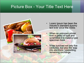 0000079644 PowerPoint Template - Slide 20