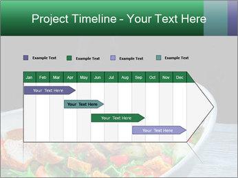 0000079644 PowerPoint Template - Slide 25