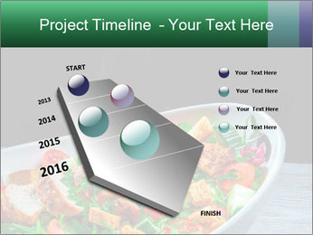 0000079644 PowerPoint Template - Slide 26