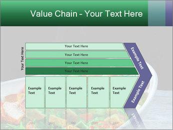 0000079644 PowerPoint Template - Slide 27