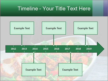 0000079644 PowerPoint Templates - Slide 28