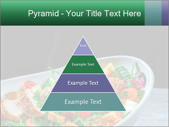 0000079644 PowerPoint Templates - Slide 30