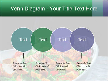 0000079644 PowerPoint Template - Slide 32