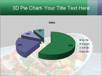 0000079644 PowerPoint Template - Slide 35