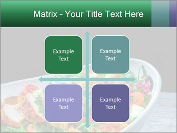0000079644 PowerPoint Templates - Slide 37