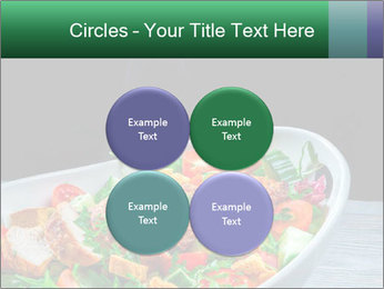 0000079644 PowerPoint Templates - Slide 38