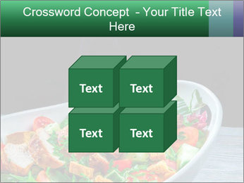 0000079644 PowerPoint Templates - Slide 39