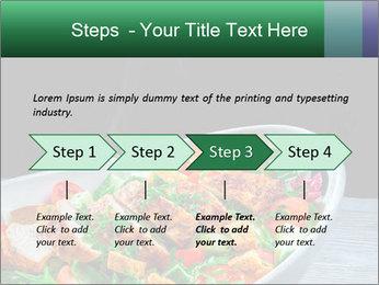0000079644 PowerPoint Template - Slide 4