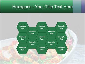 0000079644 PowerPoint Template - Slide 44