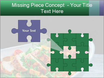 0000079644 PowerPoint Templates - Slide 45