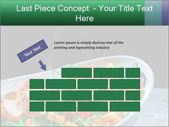 0000079644 PowerPoint Template - Slide 46