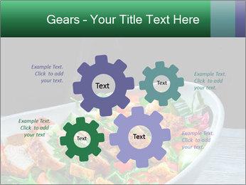 0000079644 PowerPoint Template - Slide 47