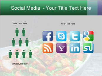 0000079644 PowerPoint Templates - Slide 5