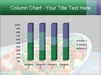 0000079644 PowerPoint Template - Slide 50
