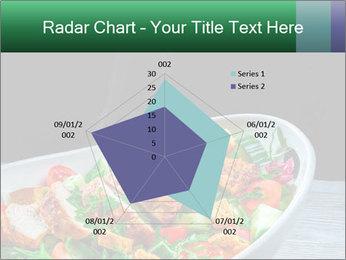 0000079644 PowerPoint Template - Slide 51